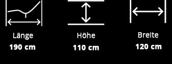 FEIA-Eckdaten-Maße-Liege