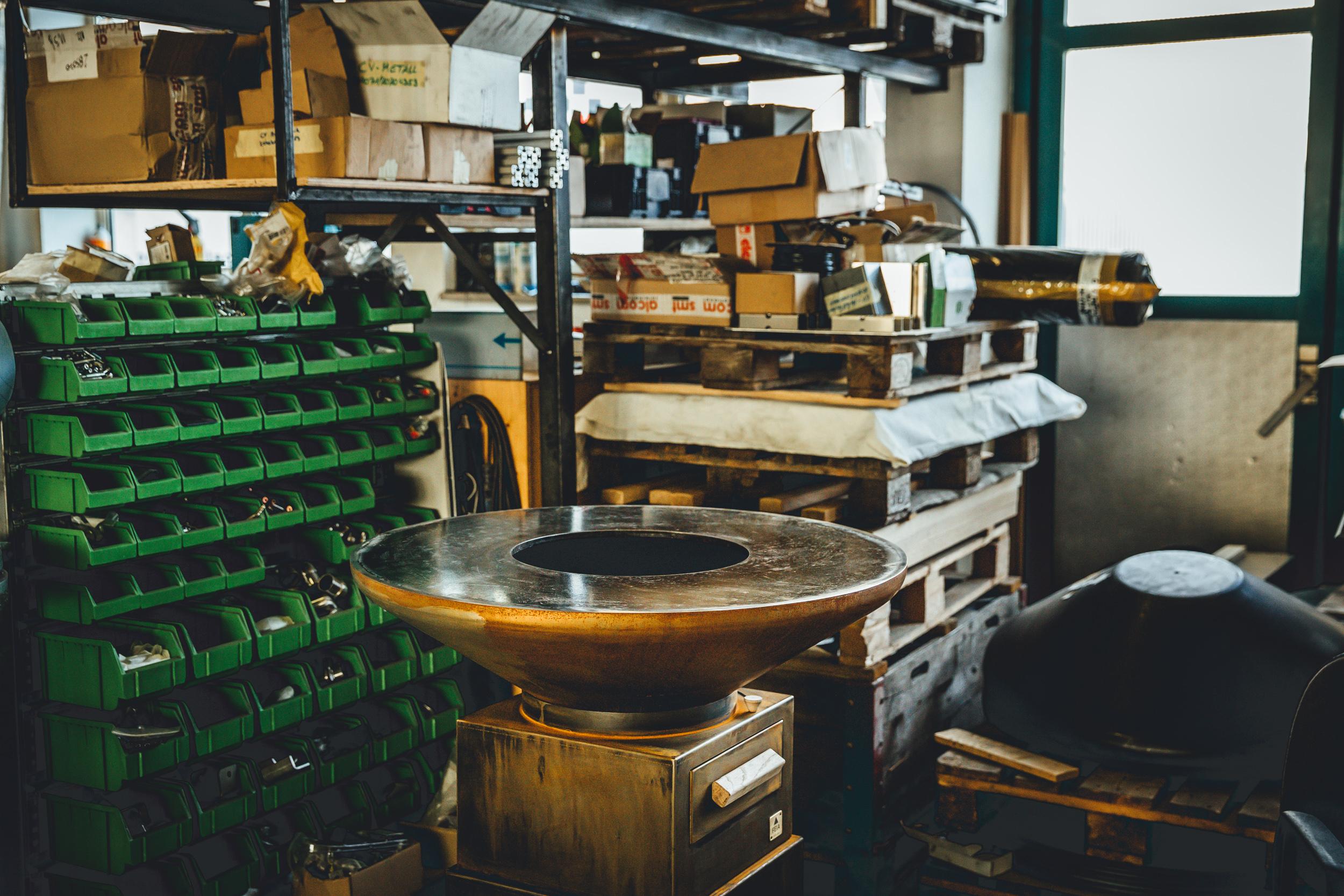FEIA-Konstruktion-Herstellungsprozess-Materialien